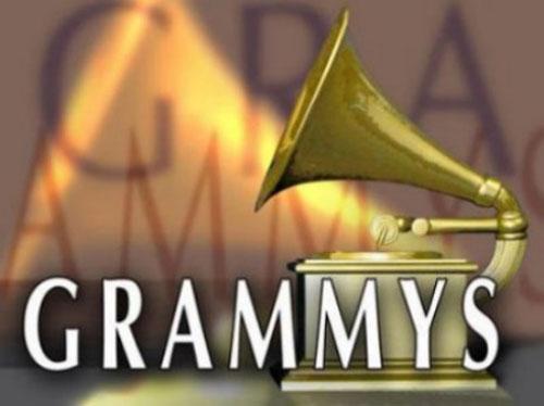 Artistas Sony Music  nominados para el Grammy latinos