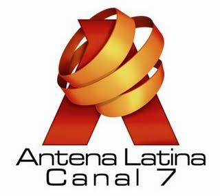 Antena Latina 7 En Vivo Online