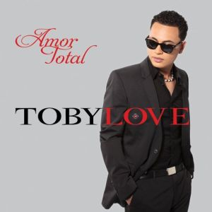 Toby-Love-coverp