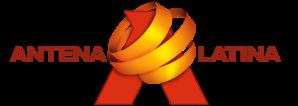 Logo-Antena-Latina