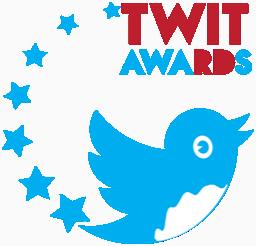 Twit-Awardsp