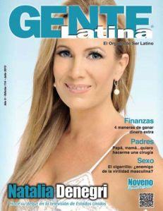 Cover-Julio-Natalia-Denegrip