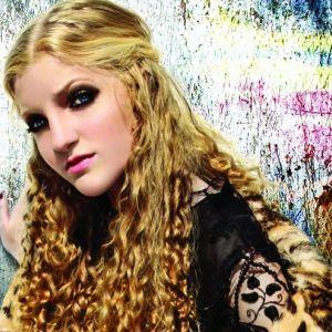 Laura-Ayala_Furp