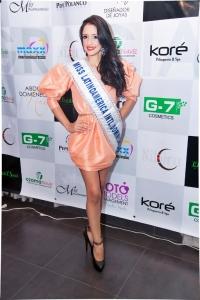 Stephanie Peña (2)