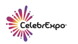 Logo CelebrExpo 2013