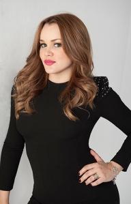 Doreen Gutiérrez 4