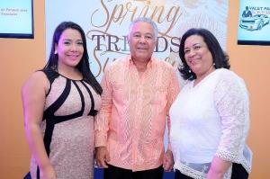 1.-IleanaThen, Héctor Then y Ana Contín de Then (PRINCIPAL)