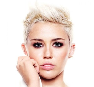 Miley-Cyrus-2014