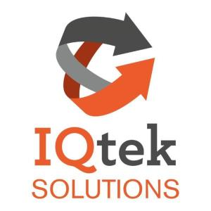 Logo IQtek final _ alta resolucion