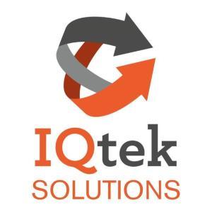 Logo IQtek final _ alta resolucion
