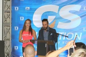 01.-Erin Stern y Guillermo Asencio