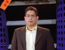 Iván Ruiz 001