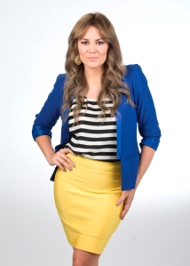Doreen Gutierrez.-