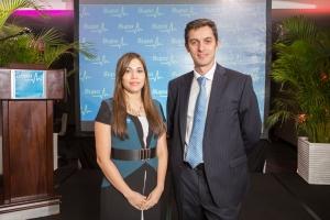 1-Principal  Marien Lamboglia y Diego Fernández