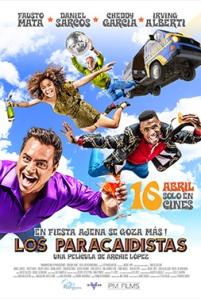 WEB_AFICHE_los_paracaidistas