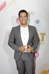 HTV - Heat - Ismael Cala