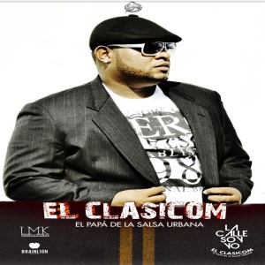El Clasicom