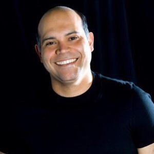 Amaury Sanchez