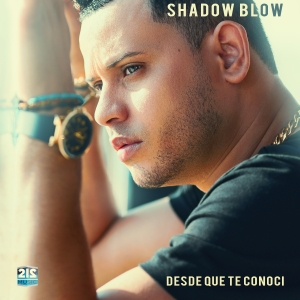Shadow Blow en el Área (2)