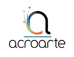 Nuevo logo ACROARTE 2
