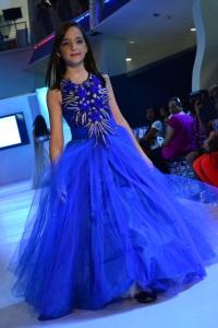 Colores by Nereyda Bravo - Domingo 18