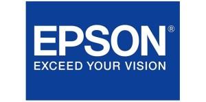 epson-multifuncionales