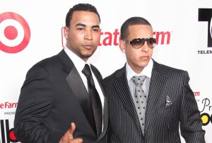 don-omar-y-daddy-yankee-