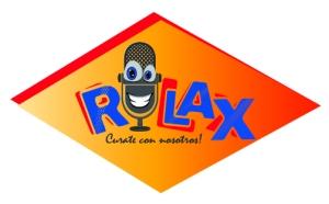 logo_rilax-01
