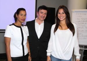 PRINCIPAL_Sandra Gomez, Cristian Delgado y Nicole Vázquez