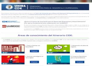 unimocc-cide
